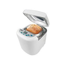 Panificadora My Bread 12 programas